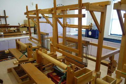 20210503_加美町_工藝藍学舎―現在〜将来の、手技の可能性をひらく
